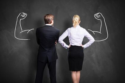 Motivationssteigerung durch Work-Life-Integration